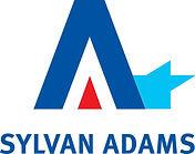 SYLVAN-ADAMS-1.jpg