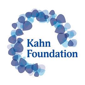 KF_Logo_CMYK-01.jpg