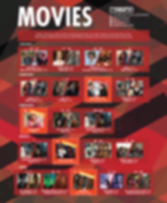Movies_23x28-1.png