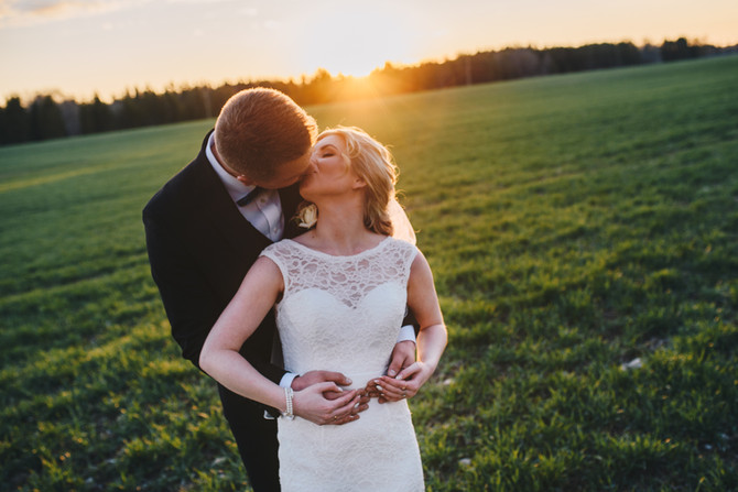 Armas pulmapidu Männiarus