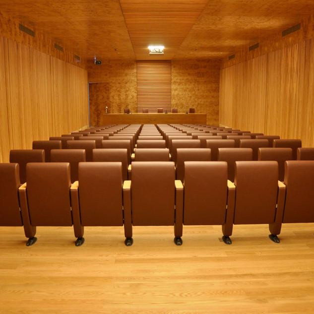 Salón_de_actos_3.jpg
