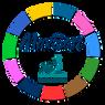 logotipo png.png