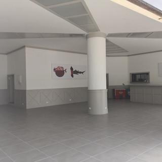 Salón Haría II - Vista 2.jpg