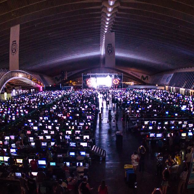 Main Hall Lan Party.jpg
