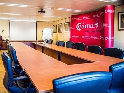 Cámara_Comercio2.jpg