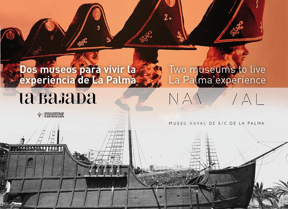 Anuncio Dos Museos (2).jpg