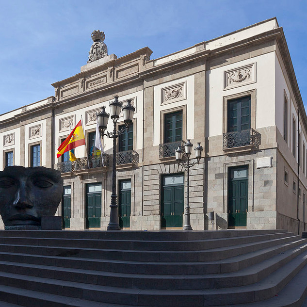 Teatro_Guimerá.jpg