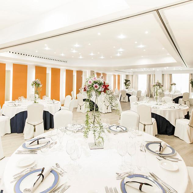 Banquete 1.jpg