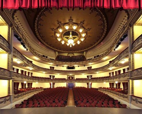 Teatro_Guimera-495x400.jpg