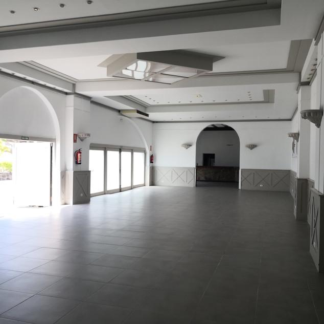 Salón Haría I - Vista 2.jpg