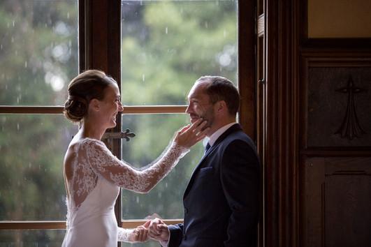 Le mariage de Karine et Nicolas