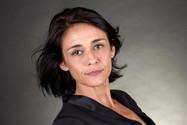 Emilie Heutte Bruhier, 2018 à Bordeaux.