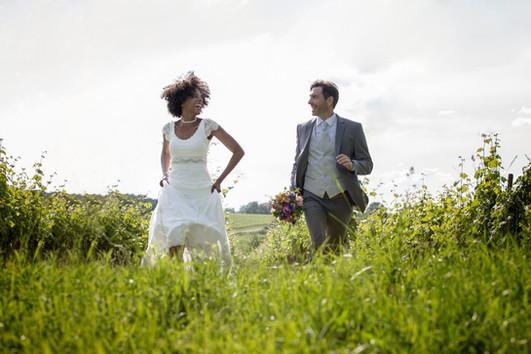 Le mariage de Chrystelle et Arnaud