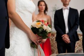 Le mariage de Julia et Antoine Julia et Antoine, se sont dit oui le 12 septembre 2014 à Bordeaux.