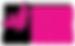 La photographe Julie Bruhier a réalisé des reportages photos d'architecture et événementiel sur les projets artistiques et culturel #HLM 2 à Bordeaux, Bassens, Bruges et Villenave d'Ornon. La photographe a également réalisé de nombreux reportage d'architecture, événementiel et d'atelier sur le projet L'art urbain pour réveiller les murs du campus. Station Campus propose de découvrir le nouveau visage des campus bordelais à travers le street art. Un conteneur mobile débute son itinérance de juillet à octobre et propose une exposition des campus bordelais, demain. Le point sur la programmation.