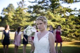 Le mariage de Axelle et Antoine