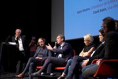 Photographe / Corporate / Seminaires / Bordeaux / Julie Bruhier