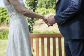 Le mariage de Katia et Yannick Katia et Yannick, se sont dit oui, le 9 septembre 2017 à Bordeaux.