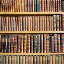 Legal English books grouped - the first encyclopaedia of legal English