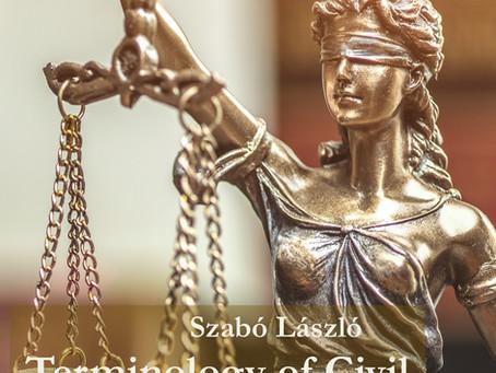 Adjon lendületet ügyvédi karrierjének