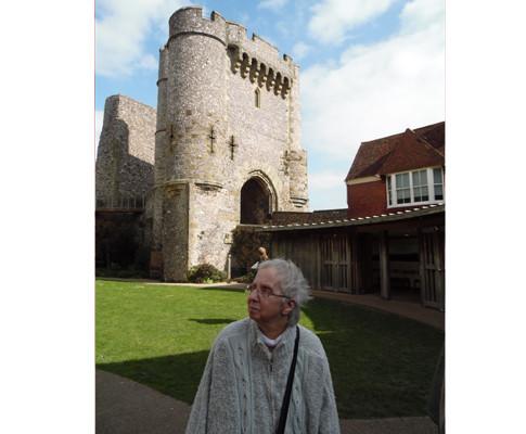 Lewes-Pic-1.jpg