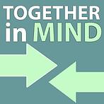 Together In Mind