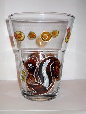 glasspainting.jpg