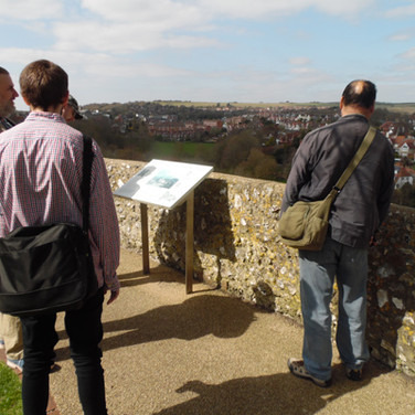Lewes-Pic-2.jpg