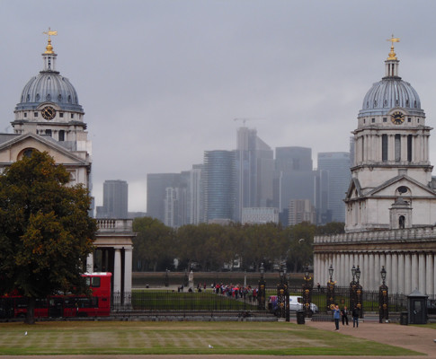 Greenwich-Pic-3.jpg