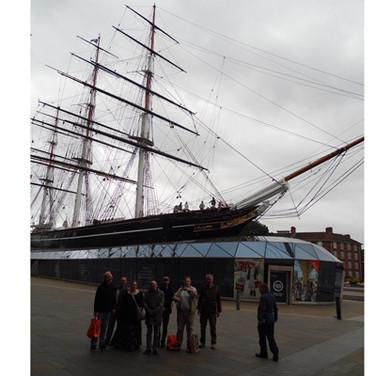 Greenwich-Pic-5.jpg