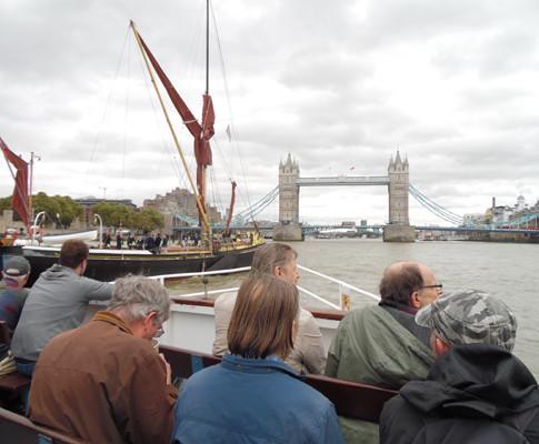 Greenwich-Pic-6.jpg