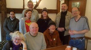 Committee-Meeting-2.jpg