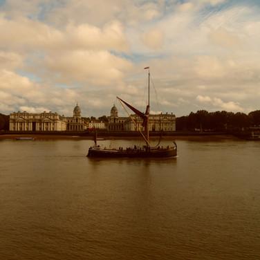 Greenwich-Pic-2.jpg