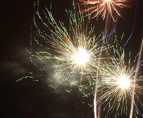 fireworks05nov2011a.jpg