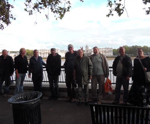 Greenwich-Pic-1.jpg