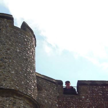 Lewes-Pic-7.jpg