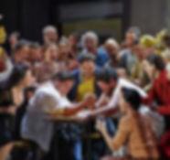 #diegotorre #tenor #verdi #sydneyoperahouse #operasinger #diegotorretenor #australianoperasinger  #mexicanoperasinger #cantanteoperamexicano #operaaustralia #tenoremessicano #tenoreaustraliano #besttenor #ilmigliortenore  #pagliacci #canio #cavalleriarusticana