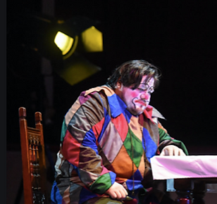 diego torre pagliacci.png