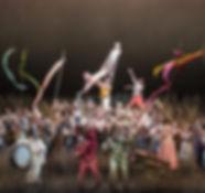 #diegotorre #tenor #verdi #sydneyoperahouse #operasinger #diegotorretenor #australianoperasinger  #mexicanoperasinger #cantanteoperamexicano #operaaustralia #tenoremessicano #tenoreaustraliano #besttenor #ilmigliortenore  #pagliacci #canio