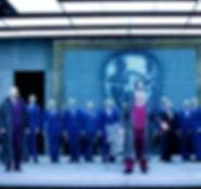 #diegotorre #tenor #verdi #sydneyoperahouse #operasinger #diegotorretenor #australianoperasinger  #mexicanoperasinger #cantanteoperamexicano #operaaustralia #tenoremessicano #tenoreaustraliano #besttenor #ilmigliortenore  #gustav #unballoinmaschera