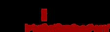 LogoLandingPg.png