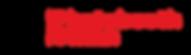 Photobooh Sthlm logo