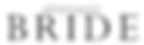 UVB button.png