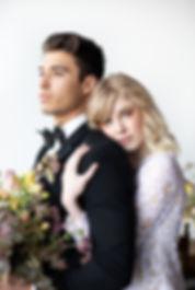 europan wedding couple. Utah wedding photographer