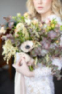 bridal bouquet. bridal inspiration