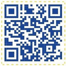 Codigo QR Donaciones.jpg