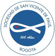 Logo 164.png