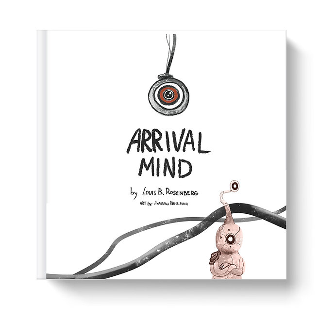 Arrival Mind (3D Book Cover).jpg