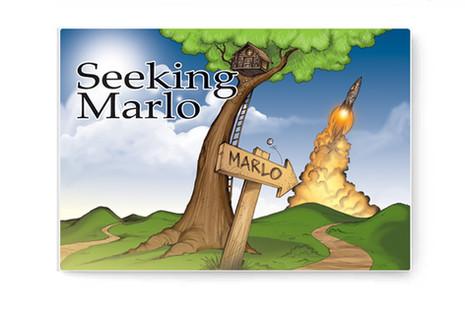 SEEKING MARLO
