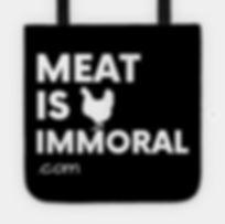 meat-is-immoral-bag2.jpg